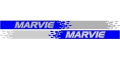 Marvie Graphic