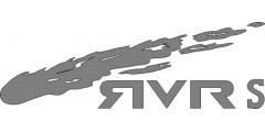 RVR-S Decal