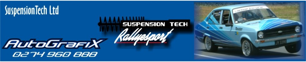 SuspensionTech